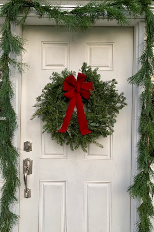 Holiday Cheer Decorating Bundle