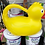 Thumbnail: Rubber Duck Watering Can