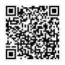 78570E14-7155-4599-ADEF-9EF4836816E8.png