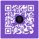S__30547979.jpg