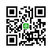 S__123920395.jpg