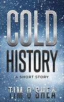 gcon253_coldhistory.jpg