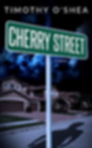 Gcon253_Cherry_Street.jpg