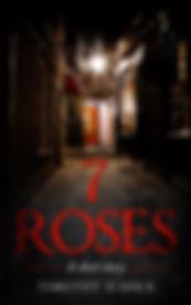 Gcon253_7 roses (1).jpg