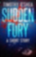 Gcon253_Sudden Fury (1).jpg