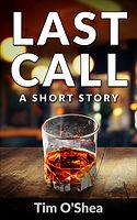 Last Call cover.jpg
