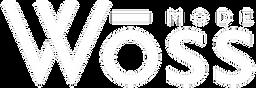 Logo-Wöss-Mode-weiss.png