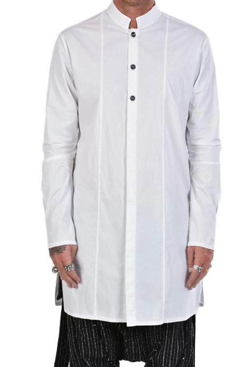 langes Herren-Hemd