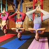 yoga-aerial_01.jpg