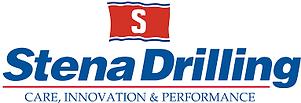 Stena Drilling logo.png