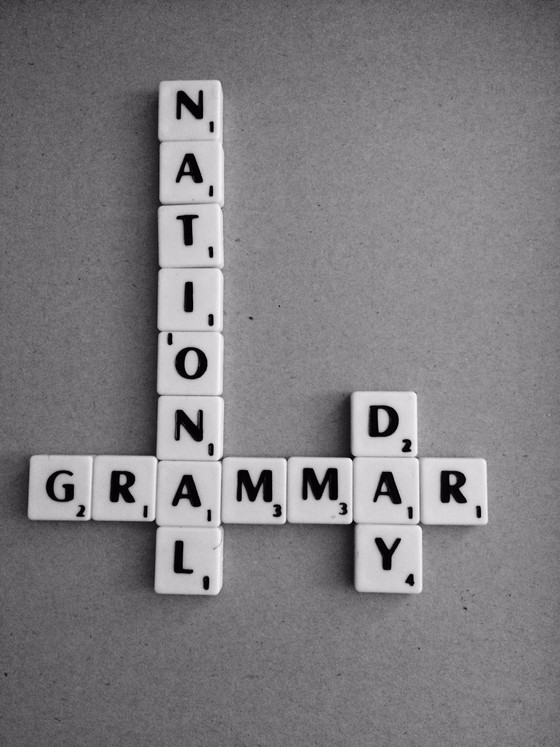 National what, now? A grammar pedant takes the cynical view