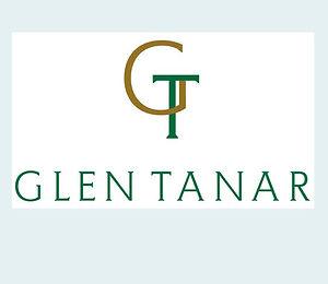 GlenTanar_21Dec.jpg
