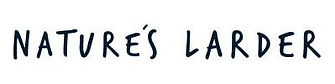 natures-larder-logo2_400x100.jpg