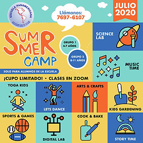 Summer Camp Ad-01.jpg