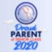 Seniors 2020-13.jpg