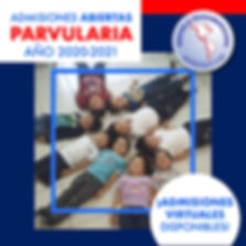 Pauta Ep CoronaTime-01.jpg