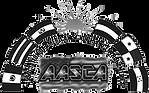 AASCA.png