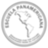 Logo EP copy.png