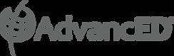 AE-gray-logo (1).png