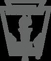 National_Honor_Society_logo-01.png