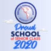Seniors 2020-02.jpg