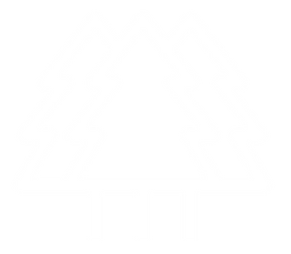 Pine Trees-01.png