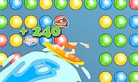 Bubble Tub Game Image
