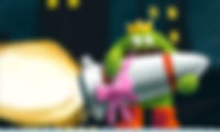 WeZap Game Image