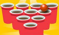 Trick Shot Game Image