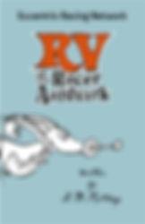 RV the Racer Aardvark Paperback Image