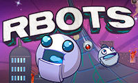 Rbots Game Image