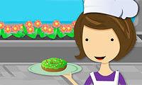 Donut Mania Game Image