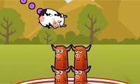 Cowaboom Game Image