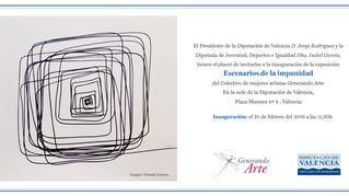 Catálogo Escenarios de impunidad