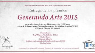 """Exposición Colectiva """"Escenarios de la Impunidad"""""""