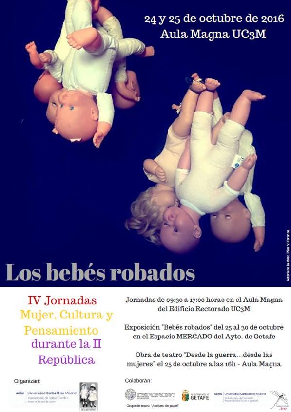 BebesRobados2