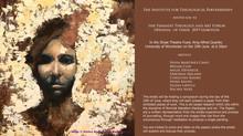 Investigando los lenguajes artísticos y teológicos
