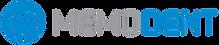 Memodent Logo