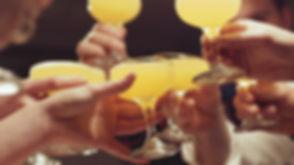 Copy of Grab a Drink.jpg