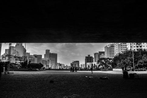 MASP     .     São Paulo