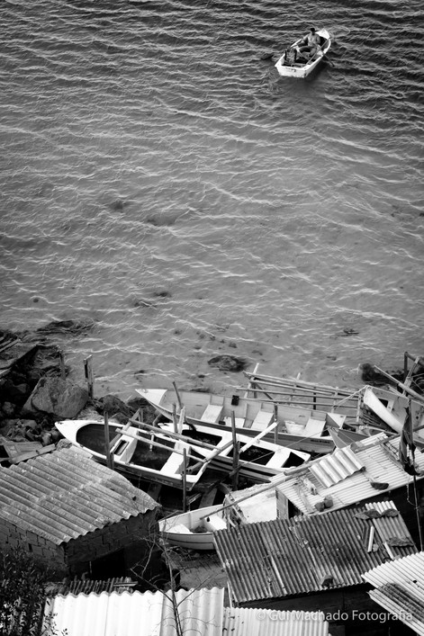 Arraial do Cabo     .     Rio de Janeiro