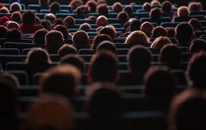 What is church membership?