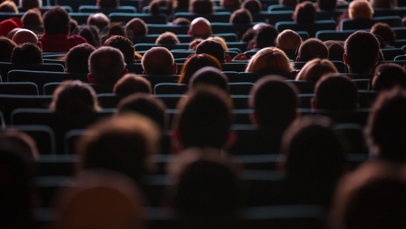 Determining Your Target Audience:     The Basics of Audience Analysis
