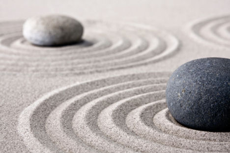 true-meaning-of-zen.jpg