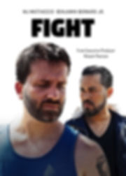 Fight Teaser Movie Poster Coming Soon.jp