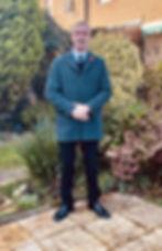 Ed Brunskill Funerals_edited.jpg