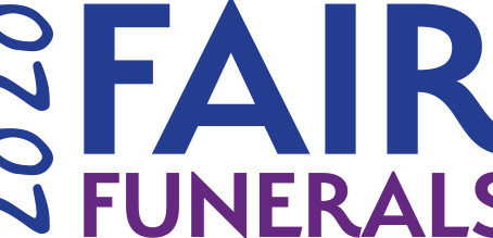 Brunskill Funerals Signs 2020 Fair Funerals Pledge
