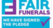 fair-funerals-pledge-blog-900x.png