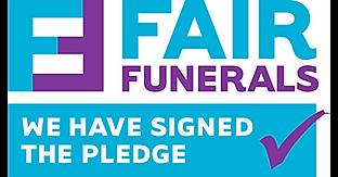 fair-funerals-pledge-blog-900x.png
