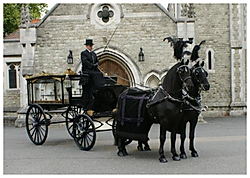 horse_drawn_funerals-1-1.png